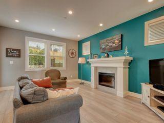 Photo 2: 6540 Arranwood Dr in : Sk Sooke Vill Core House for sale (Sooke)  : MLS®# 882706