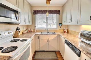 Photo 5: 13420 60 Street in Edmonton: Zone 02 House for sale : MLS®# E4254948