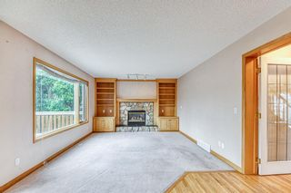 Photo 6: 16 Hampstead Manor NW in Calgary: Hamptons Detached for sale : MLS®# A1132111