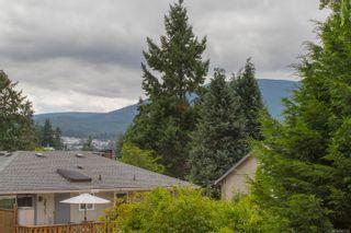 Photo 30: 1560 Bush St in : Na Central Nanaimo House for sale (Nanaimo)  : MLS®# 881772