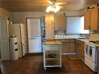 Photo 7: 137 Beach Road in Alexander RM: White Mud Flats Residential for sale (R28)  : MLS®# 1904252