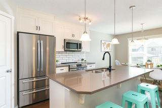 Photo 11: 17 Nolanfield Manor NW in Calgary: Nolan Hill Detached for sale : MLS®# A1121595
