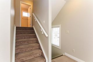 Photo 7: 37 DOVER Mews SE in Calgary: Dover House for sale : MLS®# C4113156