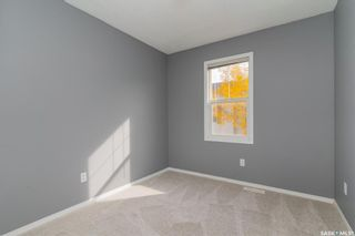 Photo 18: 15 135 Pawlychenko Lane in Saskatoon: Lakewood S.C. Residential for sale : MLS®# SK871272