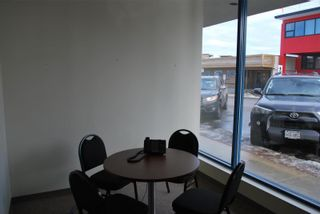 Photo 10: #J 171 Shuswap Street, NW in Salmon Arm: Office for lease : MLS®# 10197926