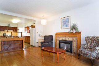 Photo 4: 5622 CULLODEN STREET in Vancouver: Knight House for sale (Vancouver East)  : MLS®# R2445617