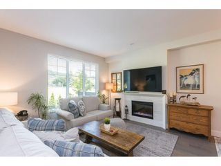 Photo 14: 49 3306 PRINCETON AVENUE in Coquitlam: Burke Mountain Townhouse for sale : MLS®# R2590554