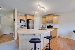 Photo 9: 1067 LEGER Boulevard in Edmonton: Zone 14 House for sale : MLS®# E4249340