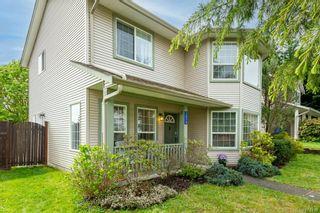 Photo 2: 1275 Beckton Dr in : CV Comox (Town of) House for sale (Comox Valley)  : MLS®# 874430