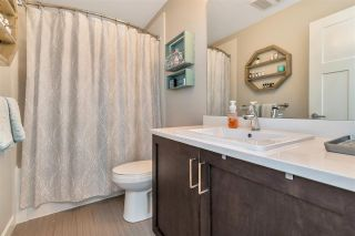 """Photo 23: 37 7138 210 Street in Langley: Willoughby Heights Townhouse for sale in """"Prestwick"""" : MLS®# R2473747"""