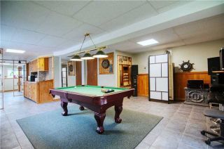 Photo 16: 6 Antiquary Road in Kawartha Lakes: Rural Eldon House (2-Storey) for sale : MLS®# X4277046