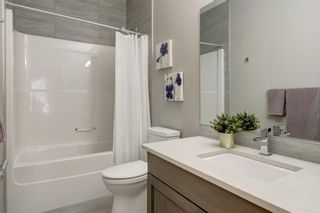Photo 32: 707 Shawnee Drive SW in Calgary: Shawnee Slopes Detached for sale : MLS®# A1109379