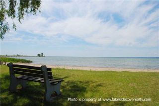 Photo 6: Unit 14 1 Paradise Boulevard in Ramara: Brechin Condo for sale : MLS®# X3586542