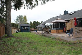 Photo 32: 6108 Whitney Pl in : Du East Duncan House for sale (Duncan)  : MLS®# 859334