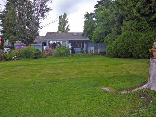 Photo 3: 20292 PATTERSON Avenue in Maple Ridge: Southwest Maple Ridge House for sale : MLS®# R2087703