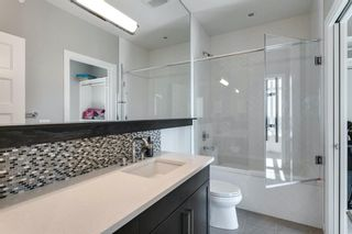 Photo 31: 408 145 Burma Star Road SW in Calgary: Currie Barracks Apartment for sale : MLS®# A1120327