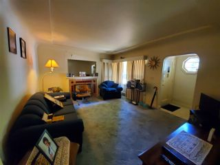 Photo 3: 1028 E 56TH Avenue in Vancouver: South Vancouver House for sale (Vancouver East)  : MLS®# R2478480