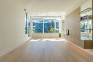 """Photo 10: 210 3639 W 16TH Avenue in Vancouver: Point Grey Condo for sale in """"THE GREY"""" (Vancouver West)  : MLS®# R2619397"""
