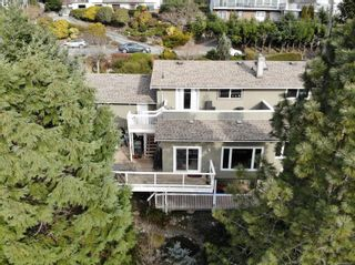 Photo 42: 3273 Telescope Terr in : Na Departure Bay House for sale (Nanaimo)  : MLS®# 865981