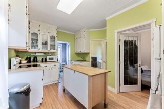 Photo 12: 1730 34 Avenue SW in Calgary: South Calgary Detached for sale : MLS®# A1089531