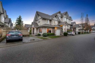 """Photo 31: 52 18181 68TH Avenue in Surrey: Cloverdale BC Townhouse for sale in """"Magnolia"""" (Cloverdale)  : MLS®# R2546048"""