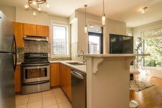 Photo 3: 101 3259 Alder St in : SE Quadra Condo for sale (Saanich East)  : MLS®# 873703