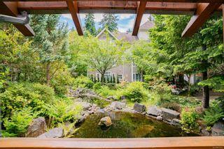 Photo 31: 203 5660 Edgewater Lane in : Na North Nanaimo Condo for sale (Nanaimo)  : MLS®# 878141