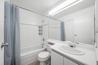 Photo 12: 809 989 NELSON STREET in Vancouver: Downtown VW Condo for sale (Vancouver West)  : MLS®# R2541423