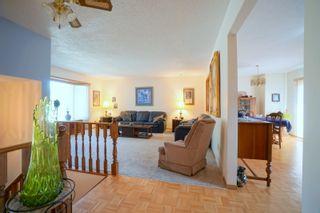 Photo 23: 24 Roe St in Portage la Prairie: House for sale : MLS®# 202117744