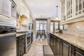 Photo 18: 205 Jersey Tea in Nepean: House for sale : MLS®# 1244080