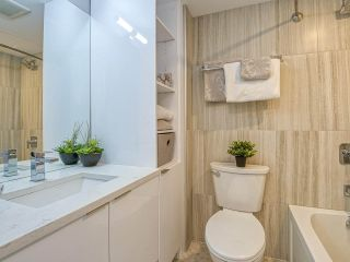 """Photo 15: 905 1250 BURNABY Street in Vancouver: West End VW Condo for sale in """"The Horizon"""" (Vancouver West)  : MLS®# R2559858"""