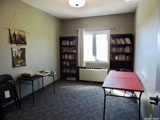 Photo 26: 306 123 Balmoral Street in Yorkton: North YO Residential for sale : MLS®# SK851226