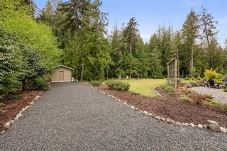 Photo 46: 2962 Roozendaal Rd in : ML Shawnigan House for sale (Malahat & Area)  : MLS®# 874235