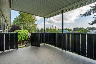 Photo 53: 6868 CLEVEDON Drive in Surrey: West Newton House for sale : MLS®# R2490841