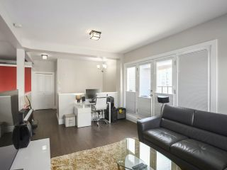 """Photo 16: 309 8400 ANDERSON Road in Richmond: Brighouse Condo for sale in """"Argentum"""" : MLS®# R2473500"""