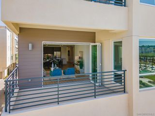 Photo 47: MISSION VALLEY Condo for sale : 3 bedrooms : 2450 Community Ln #14 in San Diego