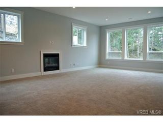 Photo 12: 3654 Coleman Pl in VICTORIA: Co Latoria House for sale (Colwood)  : MLS®# 655498