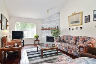 "Photo 5: 12 11438 BEST Street in Maple Ridge: Southwest Maple Ridge Townhouse for sale in ""FAIRWAY ESTATES"" : MLS®# R2615636"