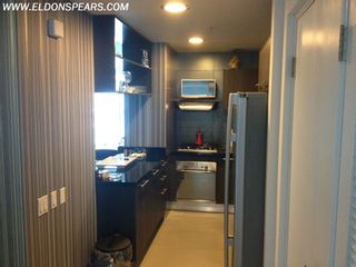 Photo 6: Luxurious furnished Apartment in Panama's exclusive Yacht Club Tower