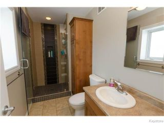 Photo 8: 345 Hatfield Avenue in Headingley: Headingley South Residential for sale (South Winnipeg)  : MLS®# 1605782
