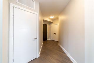 Photo 2: 601 200 Bellerose Drive: St. Albert Condo for sale : MLS®# E4256330