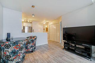Photo 11: 406 6893 PRENTER Street in Burnaby: Highgate Condo for sale (Burnaby South)  : MLS®# R2340194