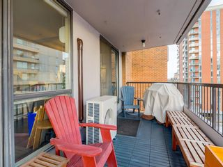 Photo 16: 6F 133 25 Avenue SW in Calgary: Mission Apartment for sale : MLS®# A1061991