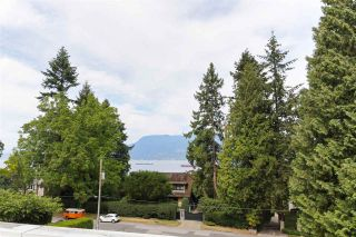 Photo 40: 4768 DRUMMOND Drive in Vancouver: Point Grey House for sale (Vancouver West)  : MLS®# R2480658
