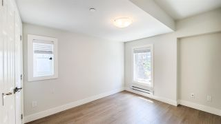 Photo 15: 35 188 WOOD STREET in New Westminster: Queensborough Townhouse for sale : MLS®# R2593410