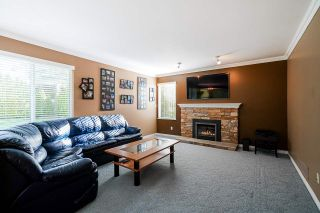 Photo 18: 21047 92 Avenue in Langley: Walnut Grove House for sale : MLS®# R2538072