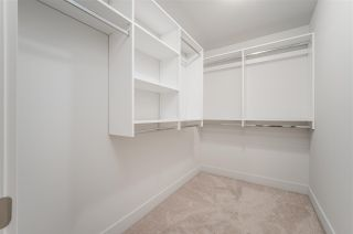 Photo 19: 8 188 WOOD STREET in New Westminster: Queensborough Townhouse for sale : MLS®# R2578430