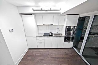 Photo 8: 2603 955 Bay Street in Toronto: Bay Street Corridor Condo for sale (Toronto C01)  : MLS®# C5165293