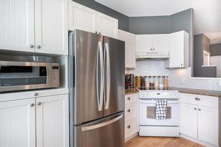 Photo 13: 111 Winterhaven Drive in Winnipeg: Residential for sale (2F)  : MLS®# 202020913