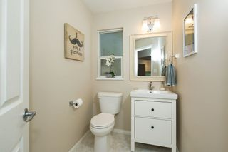 """Photo 15: 59 8701 16TH Avenue in Burnaby: The Crest Townhouse for sale in """"ENGLEWOOD MEWS"""" (Burnaby East)  : MLS®# R2256401"""